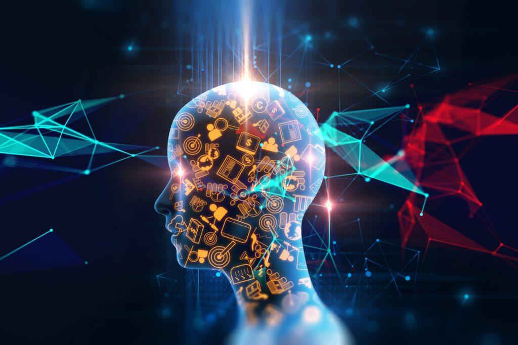 ai, mesterséges intelligencia, trunk tomi, dablty, z-generáció